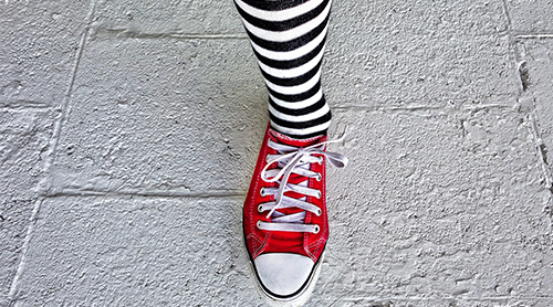 Dr. Seuss Celebration – (Wacky Hair/Silly Sock Day/Mismatch)