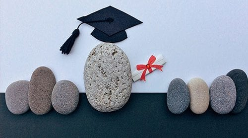 VPK Graduation Day