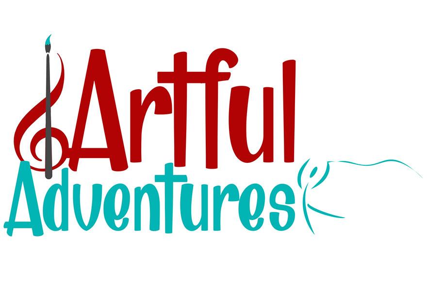Art-ful Adventures