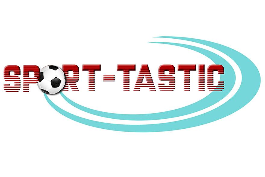 Sport-tastic
