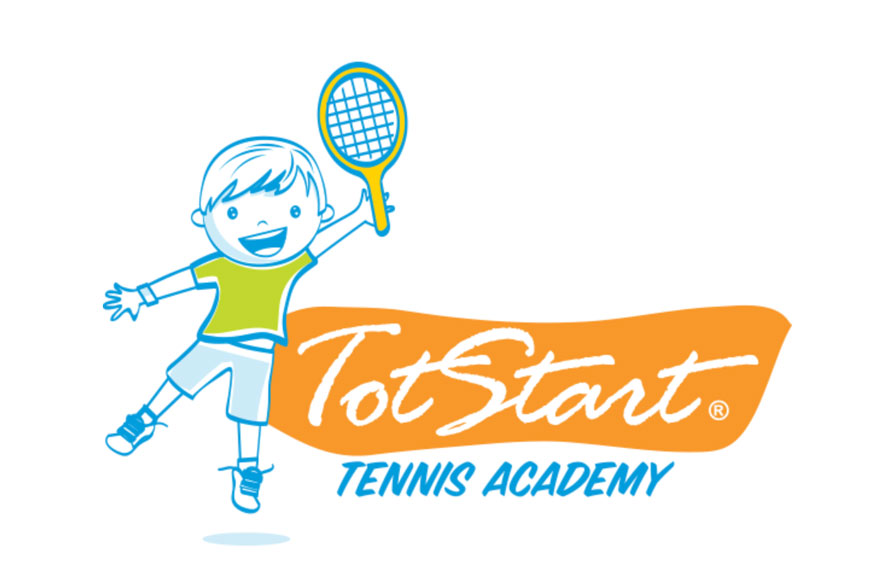 TotStart Tennis